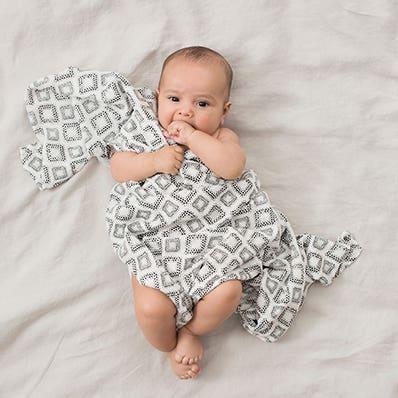 outlet-articles-et-cadeaux-bebe
